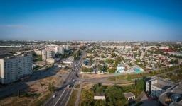 Всецело за: в Павлодаре поддержали новые названия для двух улиц