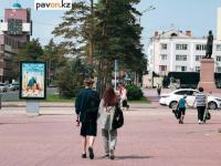 Почти на 1200 человек снизилась численность проживающих в Павлодарской области за два месяца
