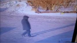 Грустный экибастузец ограбил отделение микрокредитной организации на 65 тысяч тенге в Павлодарской области