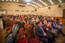 Гудбай, Ленин? Один депутат высказался против переименования улицы в Павлодаре