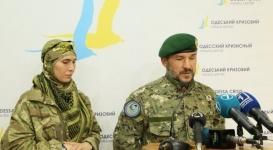 """""""Личный враг Путина"""" Иса Мунаев убит в боях за Донбасс"""