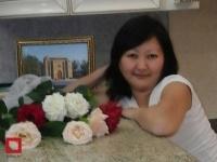 Обвиняемый в совершении смертельного ДТП в Павлодаре полицейский признал вину