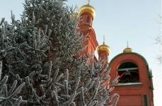Выходные в Павлодаре будут теплыми