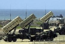 В Токио размещают средства перехвата ракет КНДР