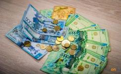 В Павлодарской области больше 33 тысяч работников бюджетной сферы ждут увеличения дохода