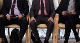 Казахстанские чиновники теперь смогут пожаловаться на сурового начальника