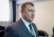 Павлодарская и Курганская области договорились о взаимном сотрудничестве