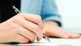 В РК чиновников предложили наказывать за некачественную работу с обращениями граждан
