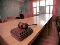 Суд по делу об убийстве Н.Шариповой пройдет в Павлодаре