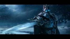 Лучшие кинематографические ролики в играх