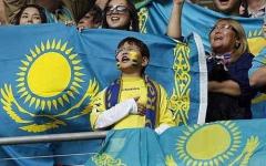 Пять военно-патриотических организаций в Павлодаре получат новые помещения