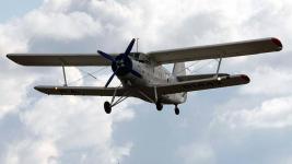 Десять раз с начала марта пациентов пришлось транспортировать воздушным судном из городов и районов области в Павлодар
