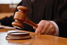 Судья обвинила родных погибшей в желании поскандалить