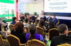 Неподкупных госслужащих из числа выпускников планируют подготовить в Павлодаре