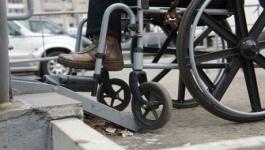 Сагинтаев недоволен работой госорганов и акимов по обеспечению безбарьерной среды для инвалидов