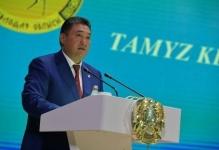 Аким Павлодарской области предложил способ сделать жителей региона счастливее