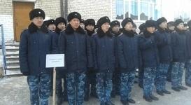 После драки в Костанае 9 курсантов Академии МВД сбежали из вуза