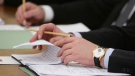 Парламент РК принял поправки в КоАП, предусматривающие снижение штрафов за нарушение ПДД
