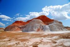 ТОП-5 удивительных мест Казахстана, которые вы могли не видеть