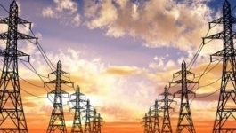Закон об укрупнении энергопередающих компаний принят Парламентом РК