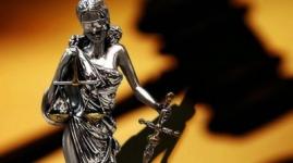 Суды Казахстана по ошибке объявляли граждан умершими