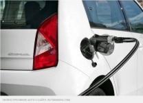 Цены на газ в Мангистау за день выросли в два раза
