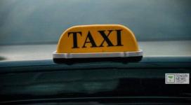 Павлодарца судят за изнасилование врача в такси