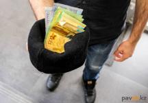 Павлодарец обманом о тяжелобольном родственнике выманил у сердобольных граждан более 5 миллионов тенге