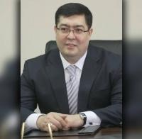 Главным финансовым директором Beeline Казахстан назначен Ерлан Муканов