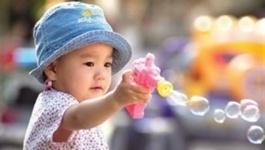 В РК предложили принять госпрограмму по защите детей