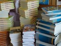 К выбору новых учебников для школьников Казахстана подключили депутатов