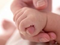 Пьяная полячка родила ребенка с 4,5 промилле алкоголя в крови