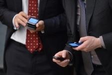 В 2015 году в Казахстане отменят «мобильное рабство»
