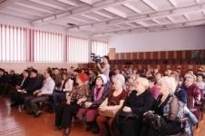 В Павлодаре решили снести очередной парк