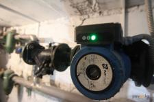 Желающие отремонтировать коммуникации в своем доме павлодарцы могут обращаться в жилищную инспекцию