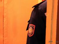 В Павлодаре отстранили от занимаемой должности следователя, который вёл дело об изнасиловании пассажирки такси