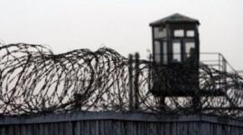 Факт избиения заключенных в колонии в Павлодаре отрицают в прокуратуре
