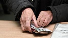 Депутаты возмутились отмене солидарной пенсии в 2040 году