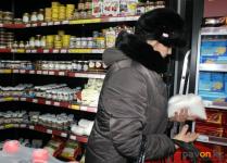 Крупная сеть супермаркетов в Павлодаре начала продавать сахар по 190 тенге