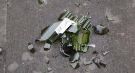 12 тысяч бутылок с алкоголем уничтожат по решению суда в Павлодарской области