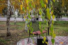 Небольшое потепление прогнозируют синоптики для Павлодара