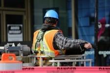 97 человек пострадало на производстве с начала года в Павлодарской области