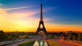 Павлодарцы могут пройти магистратуру во Франции