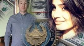 За бездействие по делу о похищении невесты могут наказать полицейских Павлодара