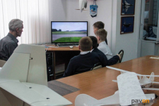 В Павлодарской области разрешили работать образовательным центрам и кружкам