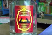 Число погибших от настойки боярышника в России увеличилось до 53 человек