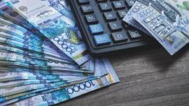Нарушения в выдаче бюджетных кредитов в Баянаульском районе выявила проверка