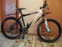 Продам велосипед Viva Smart 2