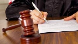 В Экибастузе оштрафовали мать подростка, который ночью не был дома