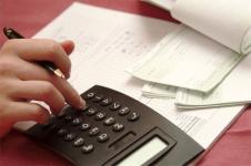 В сельском акимате бухгалтер присваивала бюджетные деньги